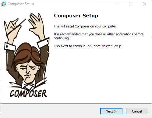 composer01