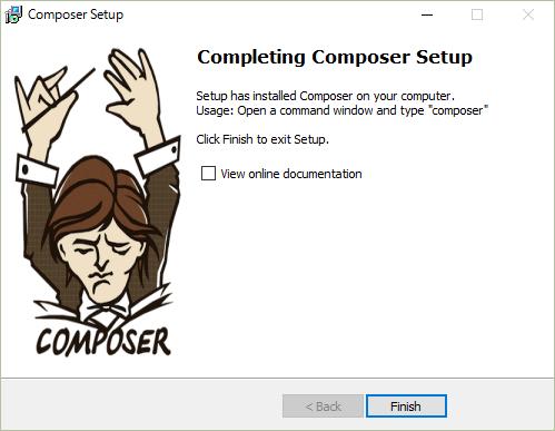 composer05